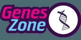 Genes Zone